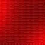 『Google ドキュメント』のスプレッドシート−COUNTIF関数ではワイルドカードが使えません。正規表現も (T_T)