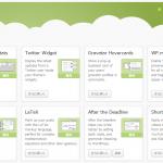 WordPress.comの機能を自サイトでも! 『Jetpack』をインストールしたよ