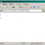 Dropboxを使いSkypeのログをWindowsとMacで共有