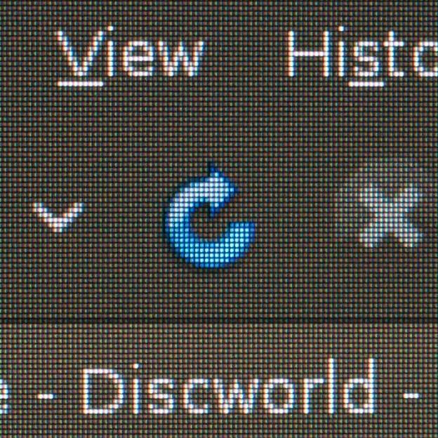 テーマ制作時の「F5連打」から解放されるWordPressの自動リロードプラグインつくってみたよ