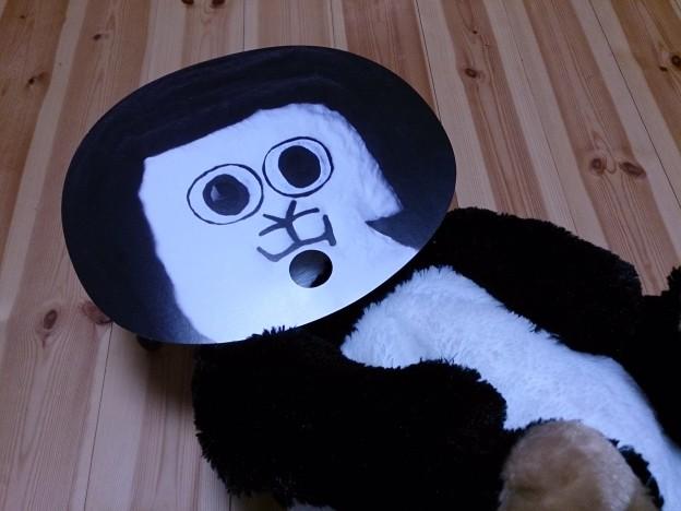 『あいちトリエンナーレ2013』の岡崎会場で昭和好きが悶絶してきたよ