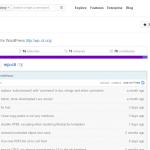 【最新版追記有】WP-CLI をさくらのレンタルサーバにインストール
