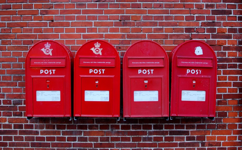 [WordPress] カスタム投稿・カスタム分類のリネーム方法